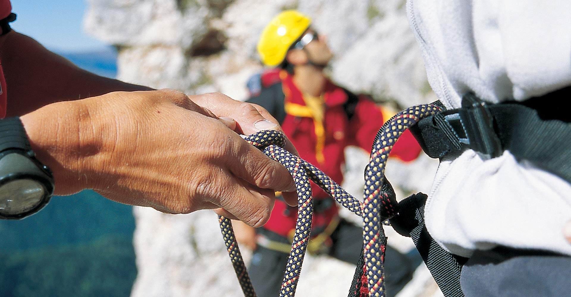 Wanderurlaub in Südtirol: Grenzenlos Wandern in Terenten, am Kronplatz und den Dolomiten
