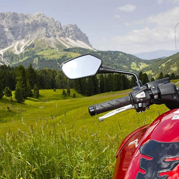 chalet-schmied-biker-accommodation-south-tyrol-01