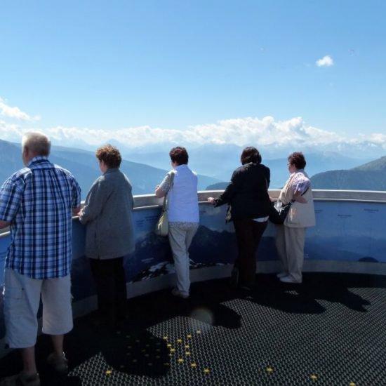 Chalet Schmied - Ferien in Südtirol (11)