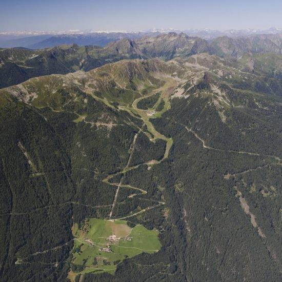 Chalet Schmied - Ferien in Südtirol (16)