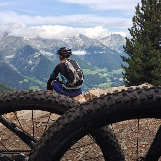 Chalet Schmied - Ferien in Südtirol (21)