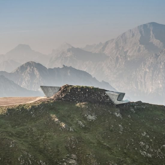 Chalet Schmied - Ferien in Südtirol (25)