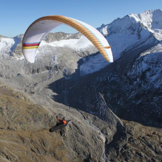 Chalet Schmied - Ferien in Südtirol (26)