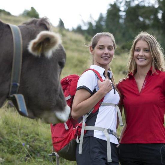 Chalet Schmied - Ferien in Südtirol (31)