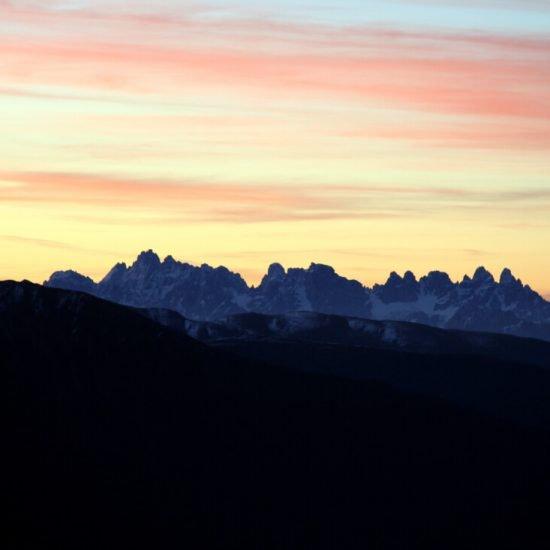 Chalet Schmied - Ferien in Südtirol (36)