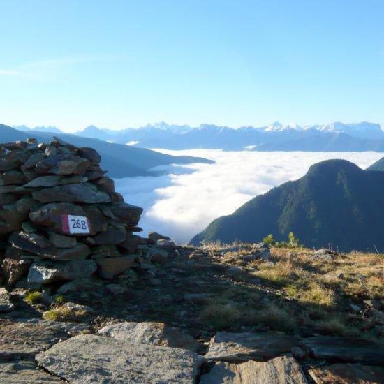 Chalet Schmied - Ferien in Südtirol (5)