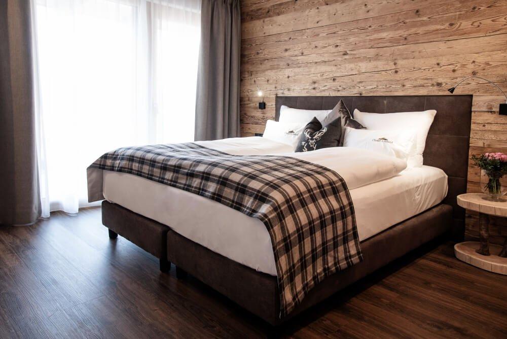 chalet-schmied-appartamenti-plan-de-corones-02