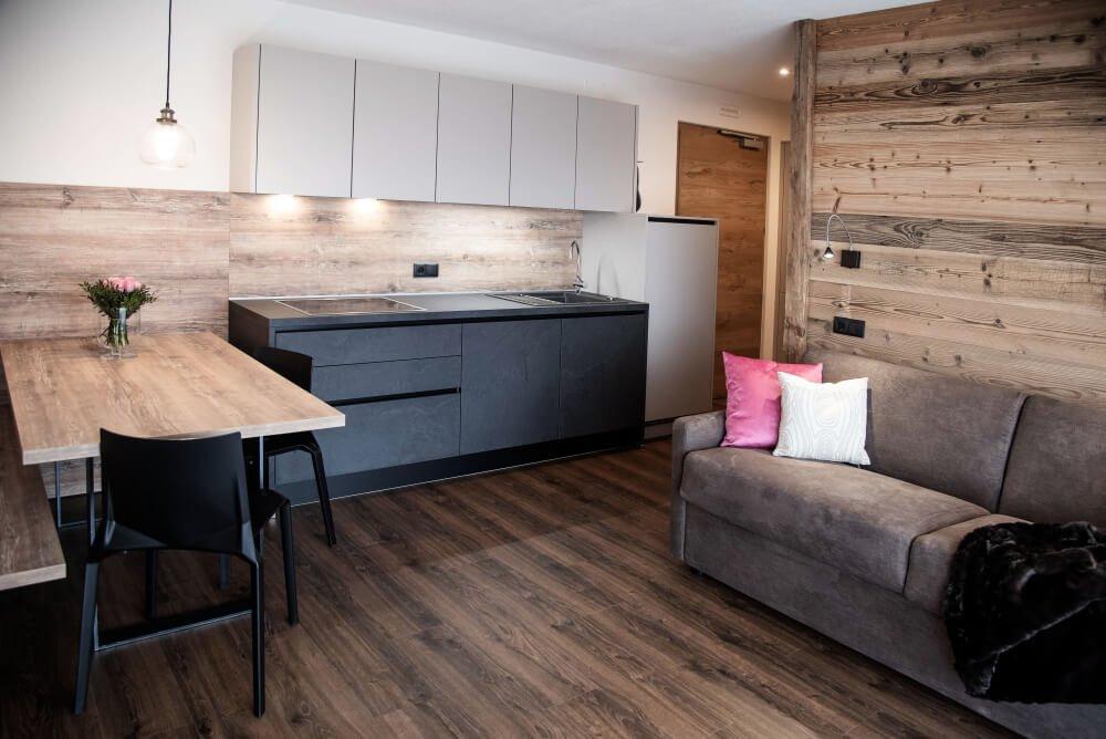 chalet-schmied-appartamenti-plan-de-corones-01