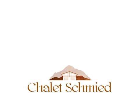 Chalet Schmied