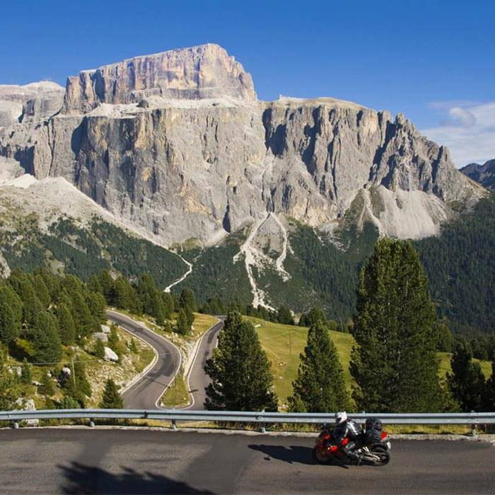 chalet-schmied-biker-accommodation-south-tyrol-03