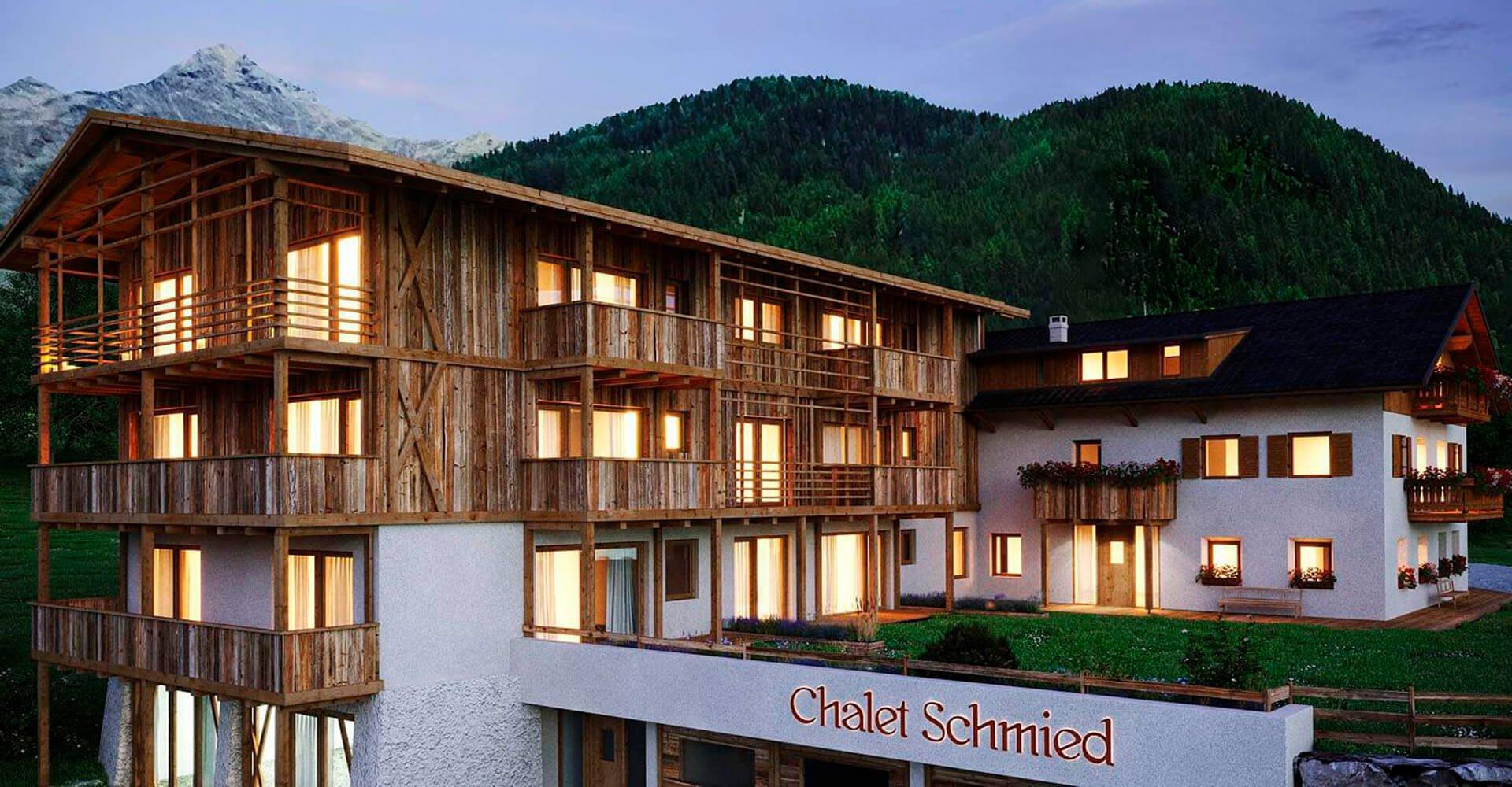 chalet-schmied-terenten