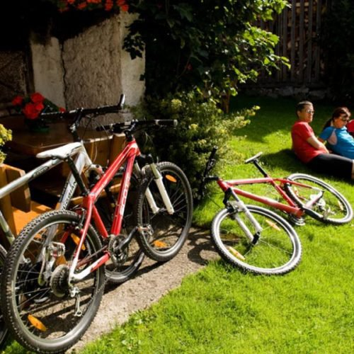 mountain-bike-holidays-south-tyrol-03