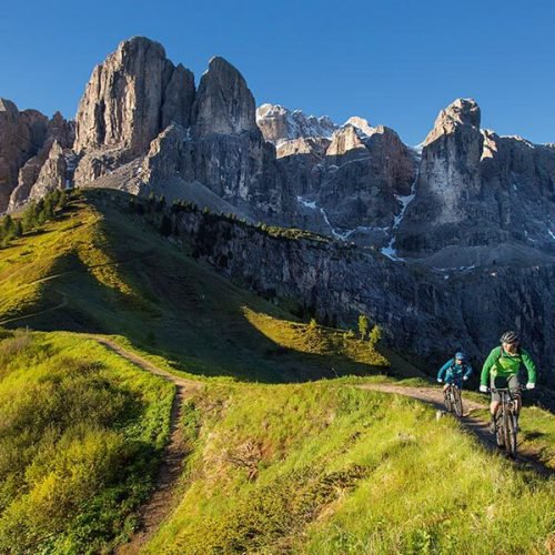 mountain-bike-holidays-south-tyrol-07