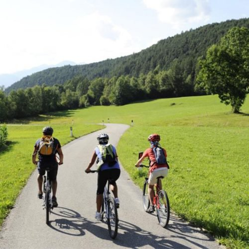 mountain-bike-holidays-south-tyrol-06