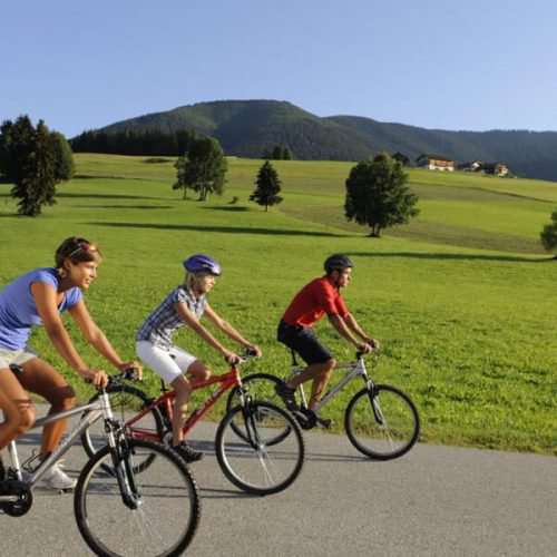mountain-bike-holidays-south-tyrol-02