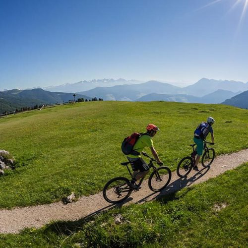 mountain-bike-holidays-south-tyrol-04