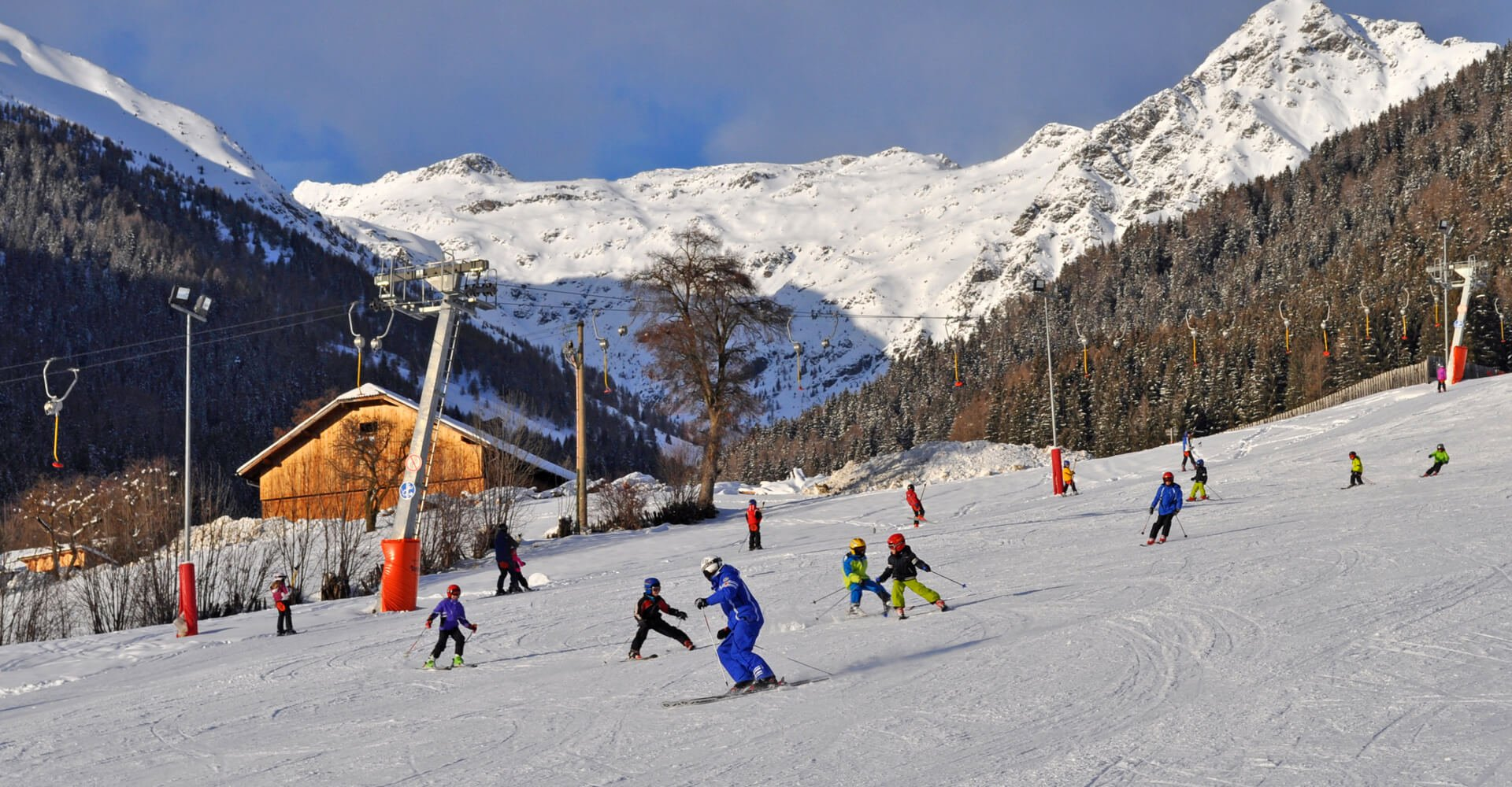 skifahren-terenten
