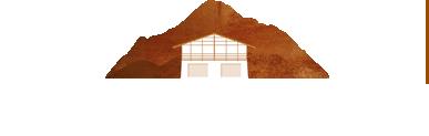 chalet schmied logo